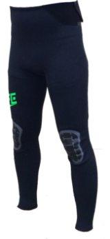 Deck Pants  Full/デッキパンツ フル