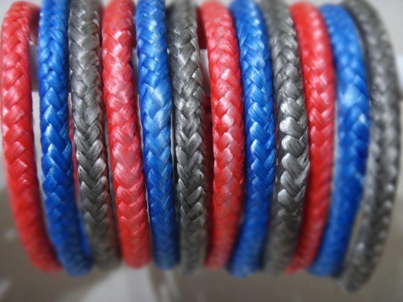 画像2: Rope Works