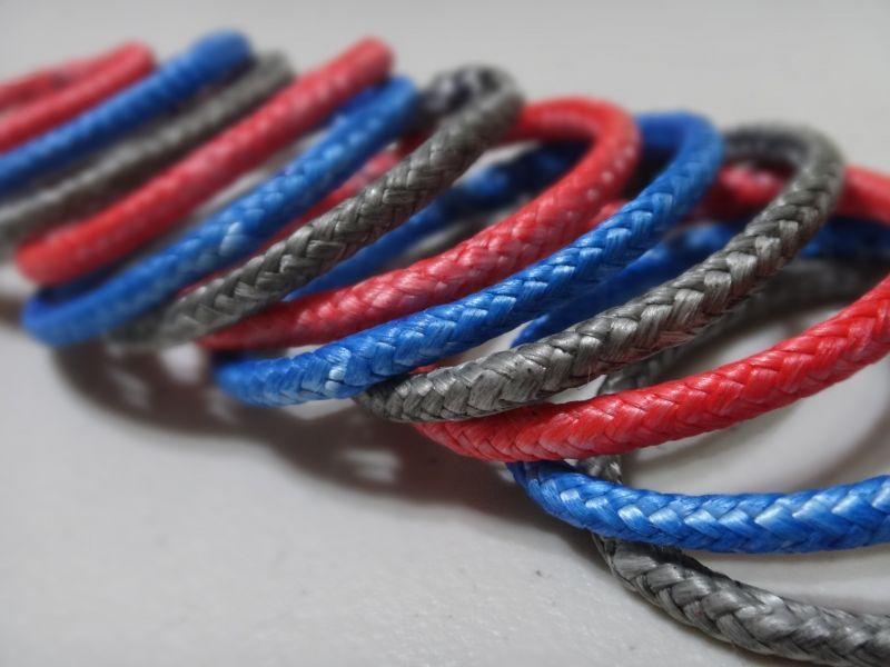 画像3: Rope Works
