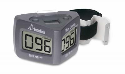画像1: Tacktick Micro Compas/マイクロコンパス
