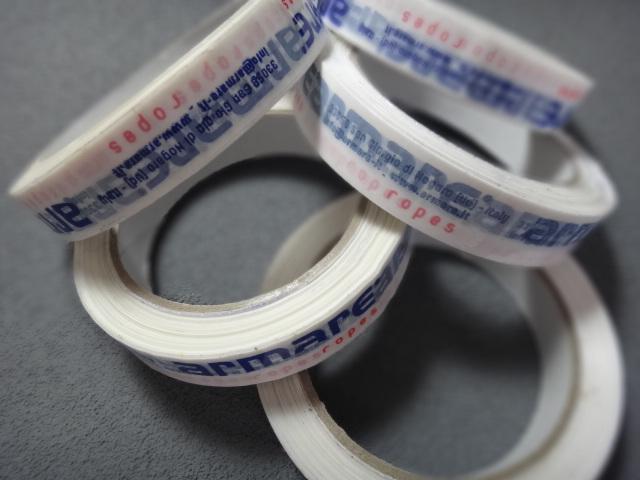 画像1: Splicing Tape